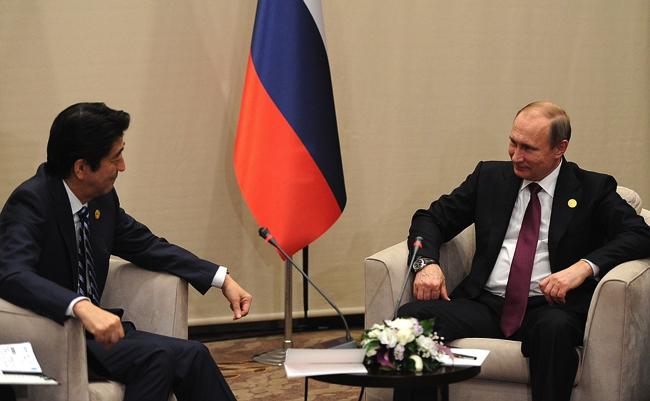 ロシアは隠れ「親日」国家。モスクワ在住26年の邦人が語る驚きの事実