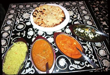 India-Kitchen1 copy