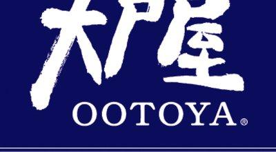OOTOYA-LOGO copy
