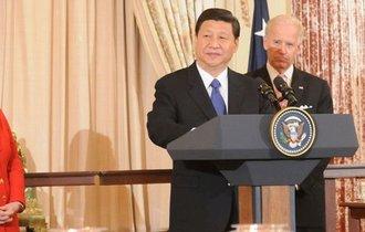中国は二度死ぬ。騙された世界の富裕層から怒りの反撃