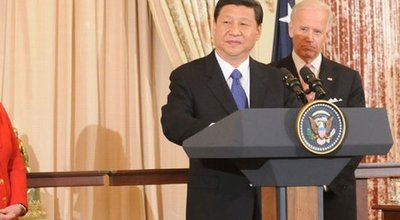 Xi_Jinping_in_USA