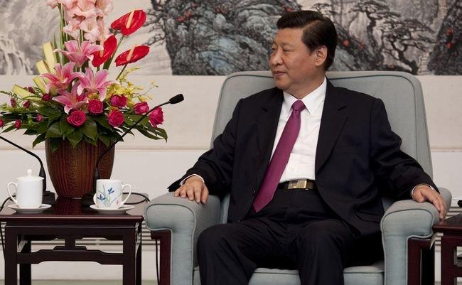 中国政府がまた著名人アカウントを閉鎖。異様な言論統制が続くワケ