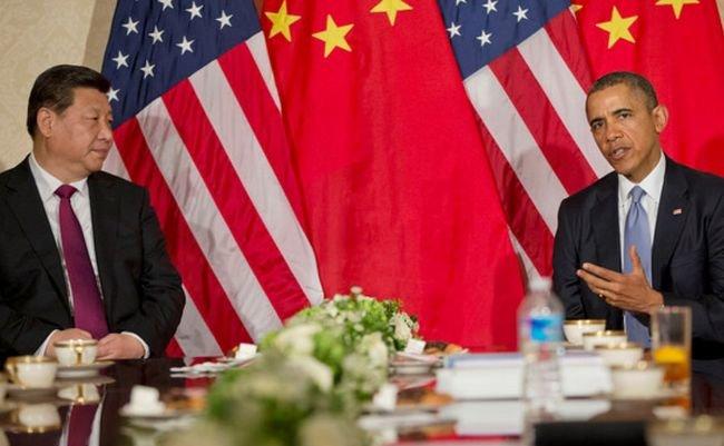 中国の機密暴露か。米国に亡命した共産党要人のリークに震える習近平