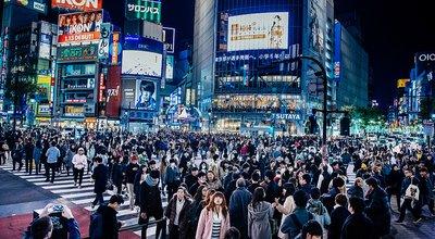 japan_crowds.jpg