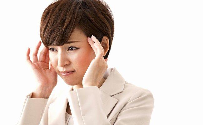 【耳鳴り 原因】ホントのところ!ストレス性の耳 …