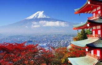 外国人が日本旅行でショックをうける、「20」のヘンなところ