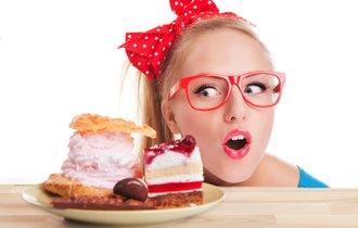 英国「砂糖に20%の税金かけます。なぜならお前ら太りすぎだから」