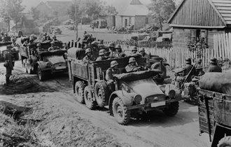 多くのポーランド人が日本に救われた。知られざる1920年の感動秘話