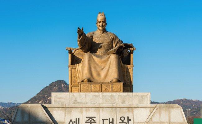 韓国が、日本語由来の「和製漢語」を追放したくてもできないわけ