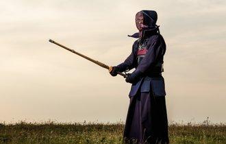 ブレイク間違いなし!?剣道芸人が語る「剣道界の変な常識ベスト10」