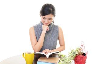 【厳選】東大タレントがそっと教える、東大卒業生オススメの本12冊