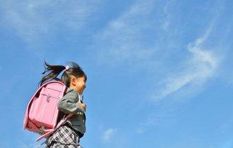 【小学校入学】度を超えた親の「浮かれ気分」が子どもを追い込む