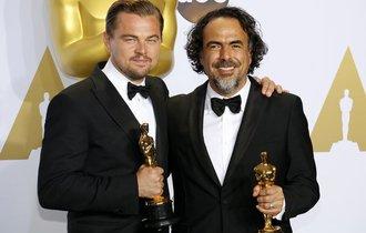 アメリカの敵は誰か? アカデミー賞から見る、ハリウッドと政治史