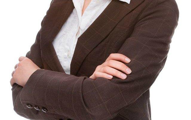woman_businesssuit.jpg