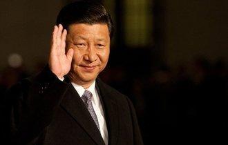 中国経済の失速がついに飛び火。日本でもチャイナリスク倒産が急増中