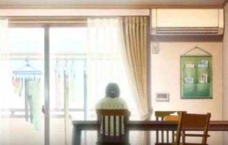 【涙腺崩壊】マルコメの新アニメCMが「泣ける」と話題に
