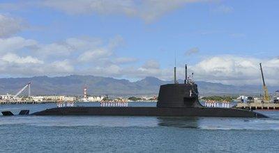 soryu_submarine_640.jpg
