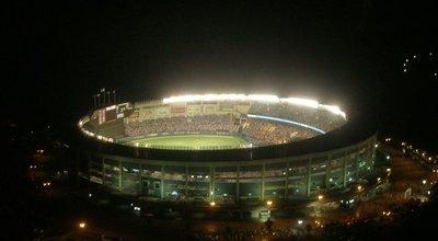 Chiba_Marine_Stadium_at_Night_20101104