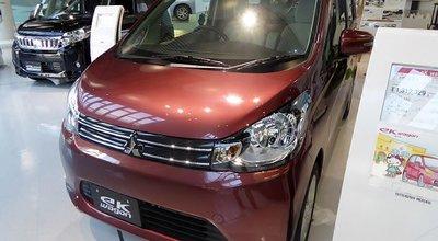Mitsubishi_eK_wagon.jpg
