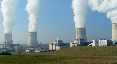 Nuclear_Power_Plant.jpg