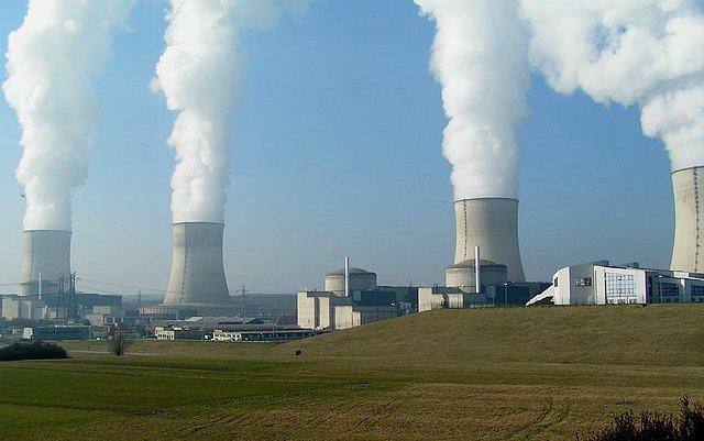 世界で高まる核テロの危険性、日...