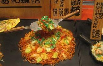 まさに芸術。日本の「食品サンプル」はなぜ、海外に驚きを与えるのか?