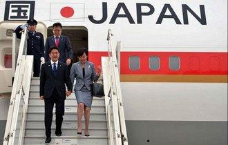 なぜ日本の外交は信用されないのか? 外国人の目に映る「不誠実」行動