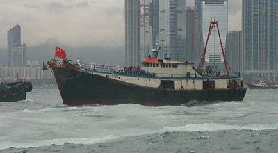 chinese_fishing_boat.jpg