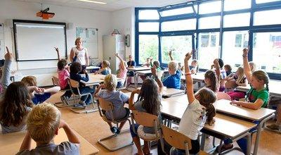 dutch_classroom.jpg