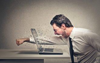 ネットに匿名はない。ネガキャン続ける同業他社を特定し撃退する方法
