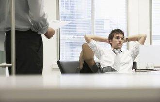 仕事はデキるが、態度は悪くてクビ。会社を訴えた裁判の判決は?