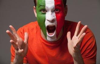 Why!? イタリアンピーポー! イタリア人が妙にこだわるモノ5選