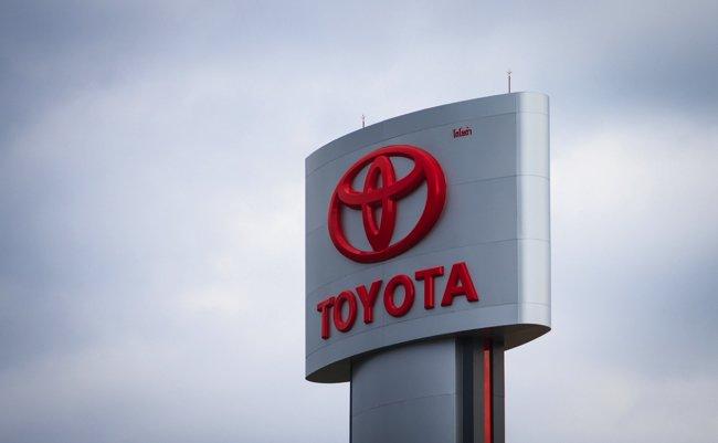 なぜトヨタが5年も法人税を払わずに済んだのか、もう一度説明しよう