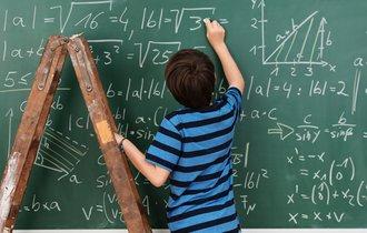 才能のある子は何かが欠落している。悪い面に悩むより良い面を伸ばせ