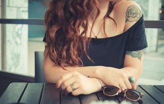 賛否両論。「タトゥーがあっても温泉OK」に海外の反応は?