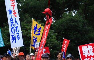 ここにも地方と中央の差。地方新聞にはびこる「大阪ジャーナリズム」