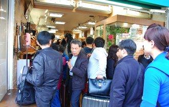 いつまでも「日本製は最高!」を過信。世界から取り残される日本人