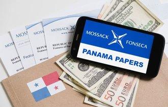 揺らぐ資本主義。「パナマ文書」で流出した大物政治家の実名リスト