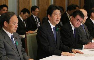 安倍政権、熊本地震で窮地に。大失敗の初動で見えた総理の悪い兆候