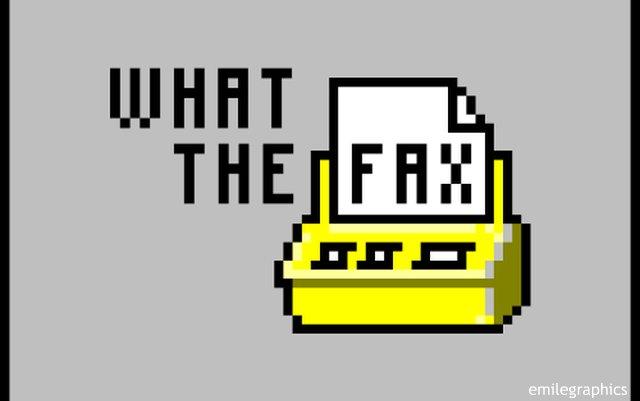 まだfax cd ガラケー 日本が保守的すぎると海外が驚き まぐまぐ