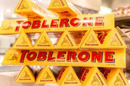 800px-Toblerone_Bars