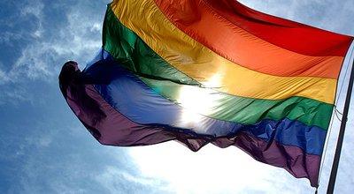 Rainbow_flag.jpg