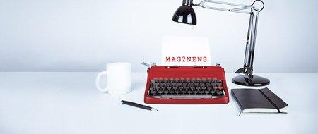 mag2news