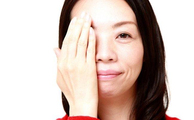 40代からの「目の生活習慣病」。...
