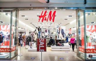 なぜ「H&M」は人気なのか?米国と真逆の「北欧流」戦略を読み解く
