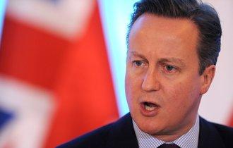 イギリスで安倍バッシング。英国メディアが逆ギレで総理を痛烈批判