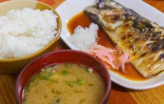 なんでもビッグな欧米料理を笑えない、日本食の意外な「弱点」