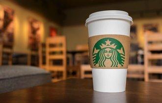 なぜスタバのコーヒーは高いのに売れるのか?行きたくなる仕組みの謎