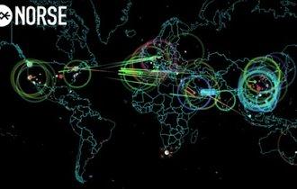 アメリカ耐えろ。「パナマ文書」で中国からサイバー攻撃が激化中?