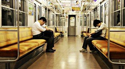 sleeping_train.jpg